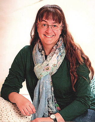SYLVIA BOUERDICK
